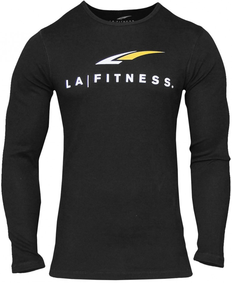 MEN'S FITTED THERMAL