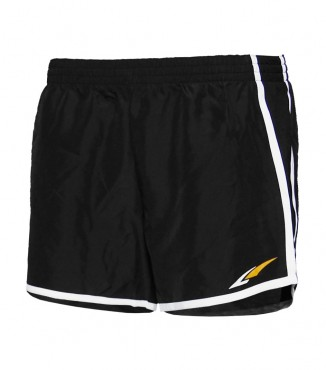 LADIES PERFECT RUNNING SHORT