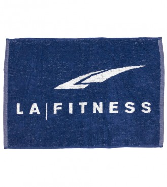 ELITE GYM TOWEL