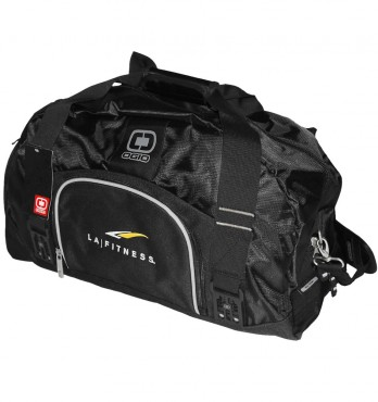 OGIO BIG DOME DUFFEL