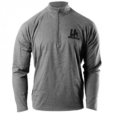 Men's 35th Anniversary Pullover