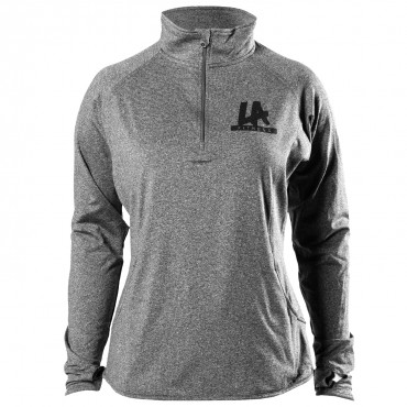 Ladies 35th Anniversary Pullover